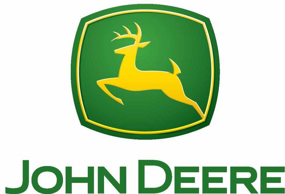 История Компании JOHN DEERE - Agrobiz.net
