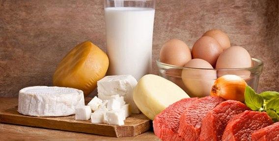 10 причин купить органические продукты питания - Agrobiz.net
