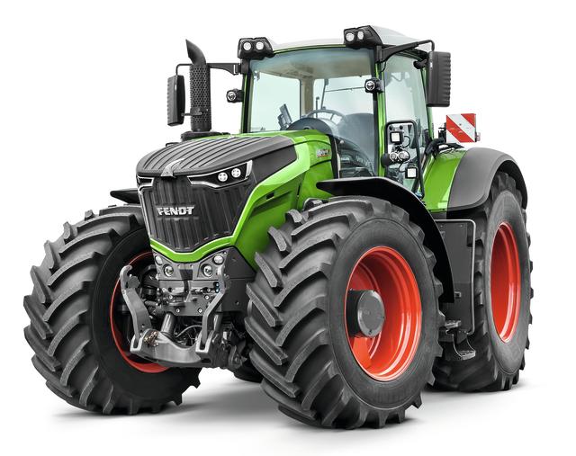 Какой трактор лучше купить? - Agrobiz.net