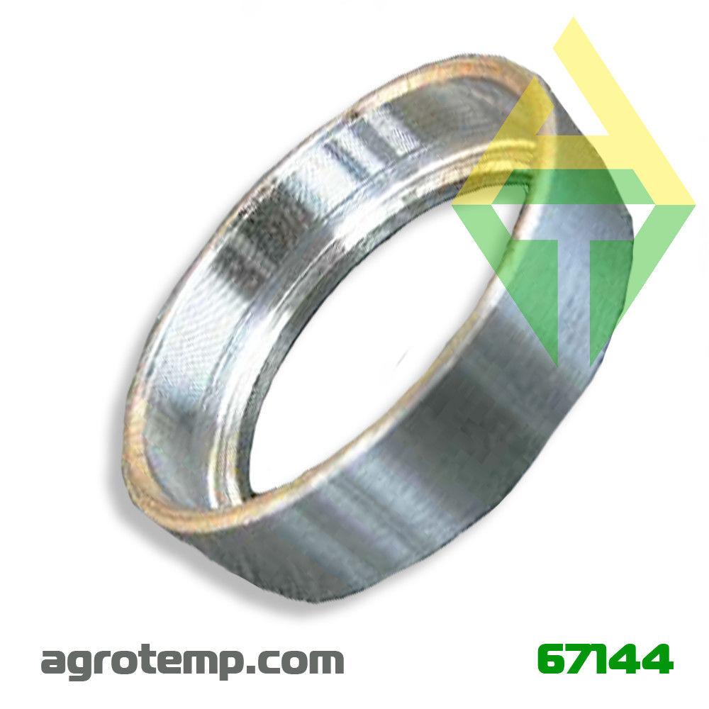 Заглушка-кольцо ЗП2-50-16